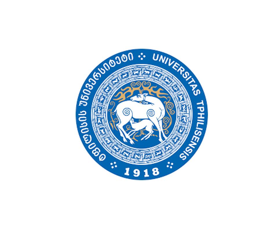 23 March  – 18 April 2020